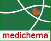 Partner-Medichema